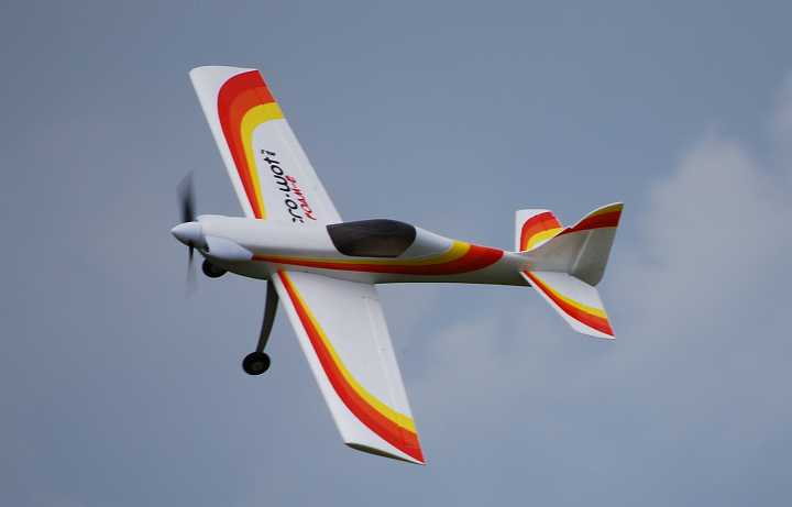 model aircraft flying videos with Acrowot 20foam E on AcroWot 20Foam E likewise FA FA725011 together with FIFI  aircraft besides Restoring Stinson Model A in addition Build Photos.